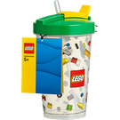 LEGO Drinking cup Set 853908 Packaging