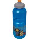 LEGO Drinks Bottle - Nexo Knights (853517)