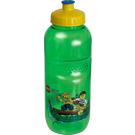 LEGO Drinks Bottle - Swamp Police (853464)