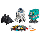LEGO Droid Commander Set 75253