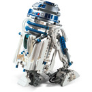 LEGO Droid Developer Kit Set 9748