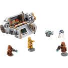 LEGO Droid Escape Pod Set 75136