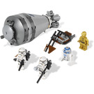 LEGO Droid Escape Set 9490