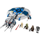 LEGO Droid Gunship Set 75042