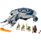 LEGO Droid Gunship Set 75233