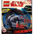 LEGO Droideka Set 911840