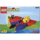 LEGO Duck Set 3079