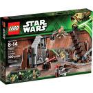 LEGO Duel on Geonosis Set 75017 Packaging