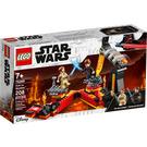 LEGO Duel on Mustafar  Set 75269 Packaging