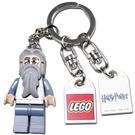 LEGO Dumbledore Keychain (851730)