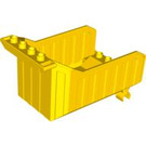 LEGO Dump Body Top (87705 / 87708)