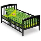 LEGO Duplo 3-Piece Bedding Set Green - Junior (K810012)