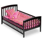 LEGO Duplo 3-Piece Bedding Set Pink - Junior (K810022)