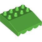 LEGO Duplo Awning (31170 / 35132)
