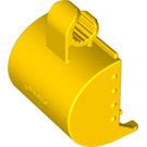 LEGO Duplo Back-hoe Bucket (40642)