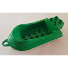 LEGO Duplo Boat with tow hook