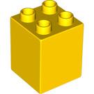 LEGO Duplo Brick 2 x 2 x 2 (31110)