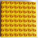 LEGO Duplo Brick 8 x 8 x 1 (31113)