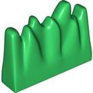 LEGO Duplo Brick Grass (31168 / 91348)