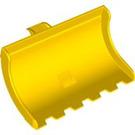LEGO Duplo Bulldozer Shovel (6294)