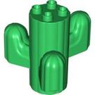 LEGO Duplo Cactus (31164)
