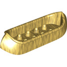 LEGO Duplo Canoe (31165)