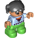 LEGO Duplo Child Figure