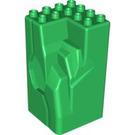 LEGO Duplo Cliff (31071)