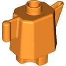 LEGO Duplo Coffeepot (24463 / 31041)