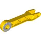 LEGO Duplo Crane Arm (13341)