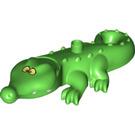 LEGO Duplo Crocodile (87969)