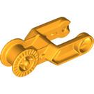 LEGO Duplo Digger Arm (21996)