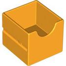 LEGO Duplo Drawer (6471)