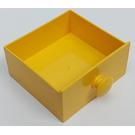 LEGO Duplo Drawer F/cabinet (31323)