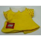 LEGO Duplo Dress with Decoration