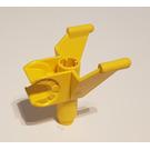 LEGO Duplo Fire Main (6363)