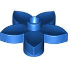 LEGO Duplo Flower with 5 Angular Petals (6510 / 52639)