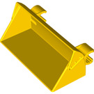 LEGO Duplo Front Shovel (40638)
