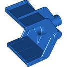 LEGO Duplo Grab for Crane (4542)