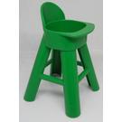 LEGO Duplo High Chair (31314)