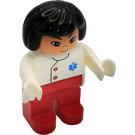 LEGO Duplo Medic