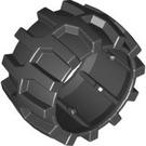 LEGO Duplo Off-road Tyre Ø46 (44970)