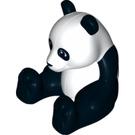 LEGO Duplo Panda (12146 / 55520)