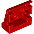 LEGO Duplo Panel 1 x 2 x 1 2/3 Sloped with 3 Embossed Gauges (6428)