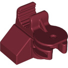 LEGO Duplo Pivot Joint for Arm (40644)