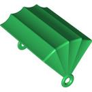 LEGO Duplo Pram`s Wagon Hood (31321)