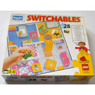 LEGO Duplo Puzzle Switchables (Home)