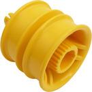 LEGO Duplo Rim (76397)