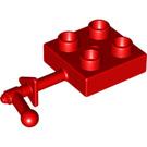 LEGO Duplo Rocking Machine Part 2 (44699)