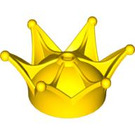 LEGO Duplo Royal Crown (42001)